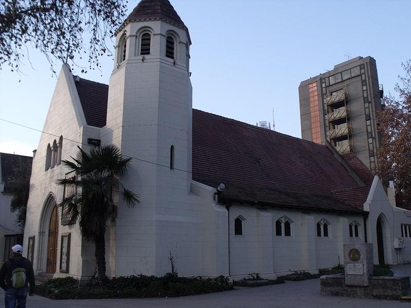 -Iglesia_Catolica_Apostolica_Ortodoxa_de_la_Santisima_Virgen_Maria