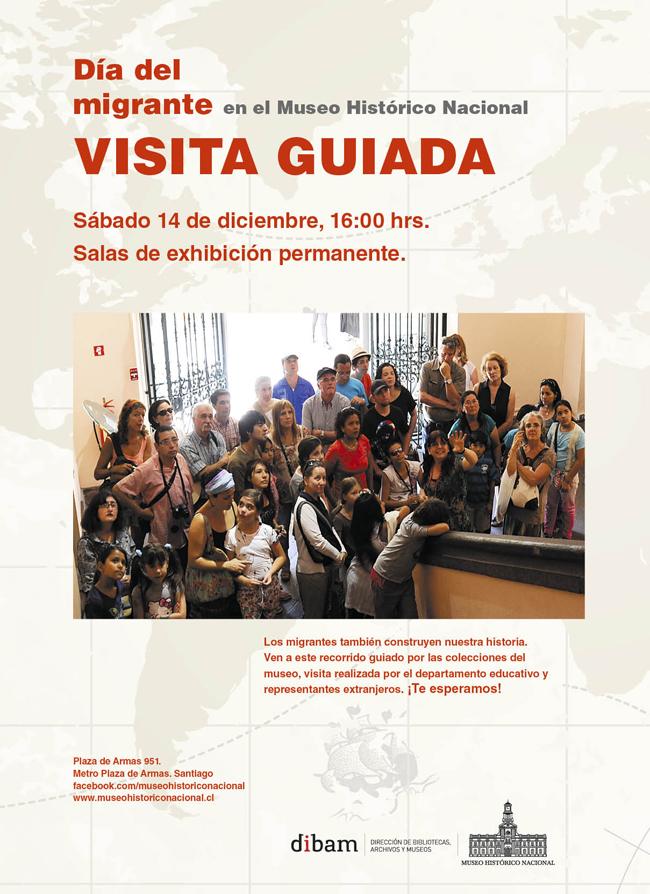 Visita_guiada_Museo_Histórico_Naciona webl