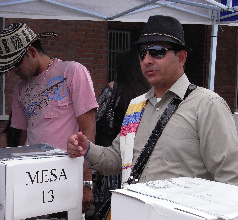 votaciones-colombianos