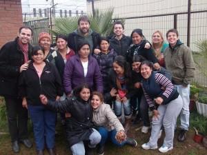 Grupo_Cárcel_Ciudadano_Global-300x225