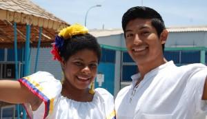Pareja_Colombianos_2-1024x590