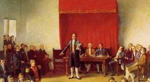 primera-junta-gobierno