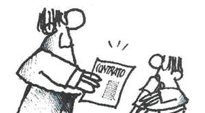 quien-firma-contrato