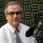 Christian Rodríguez, Cónsul de Colombia en Santiago de Chile