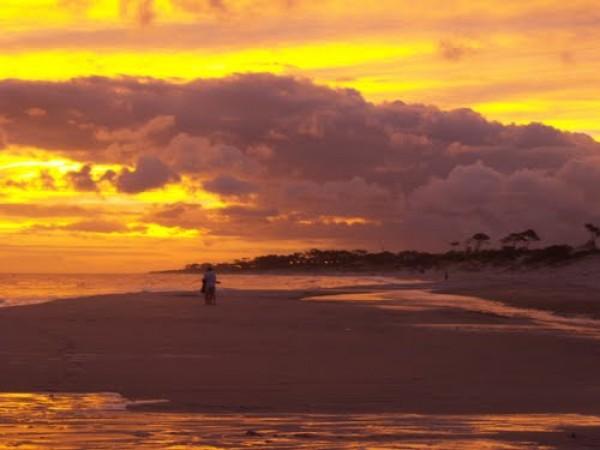 Uruguay, objetivo turístico en crecimiento