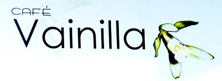 Café Vainilla: cocina dominicana al alcance del bolsillo