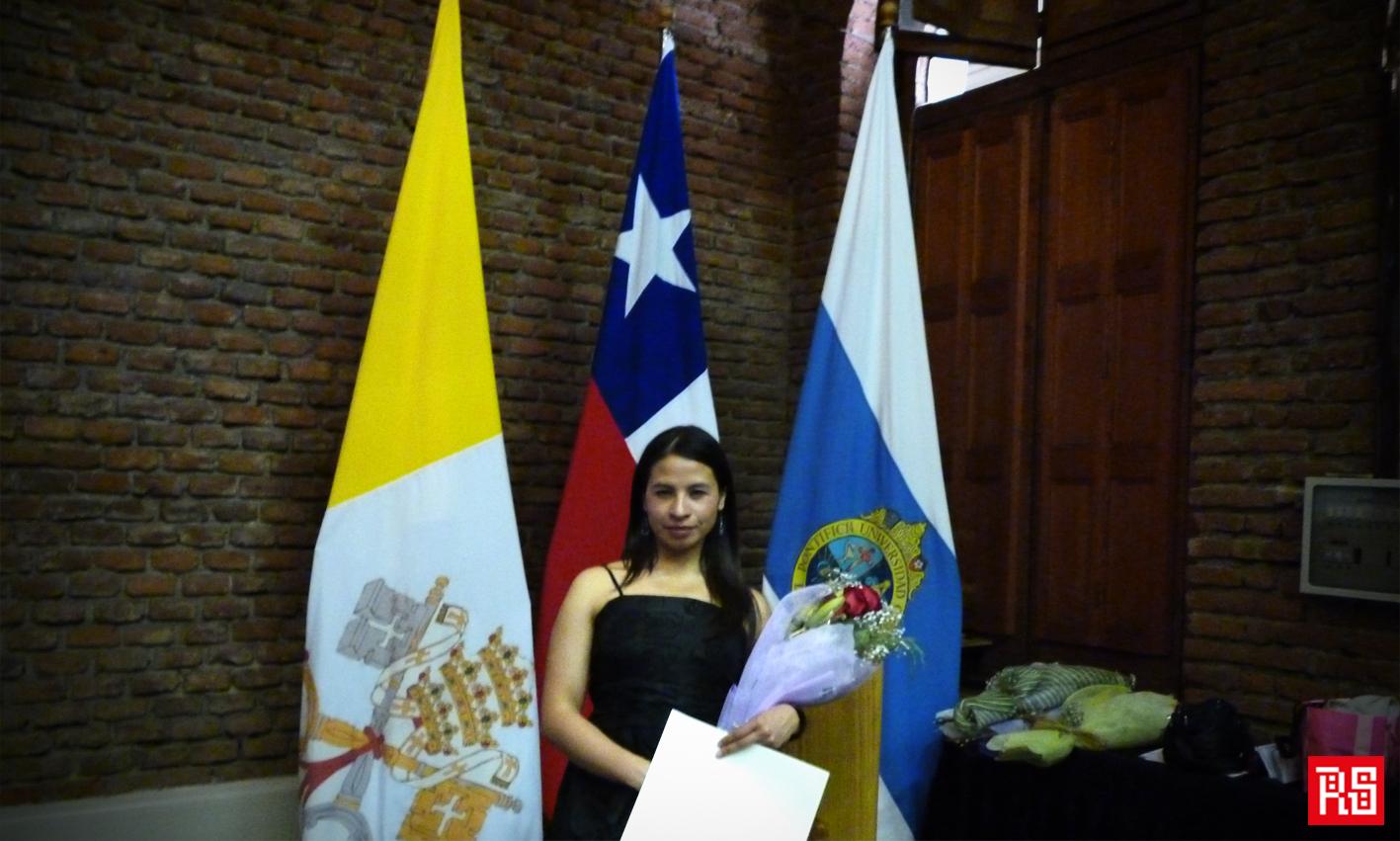 La revalidación de títulos de estudiantes extranjeros en Chile