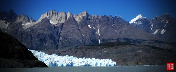 Torres del Paine, conociendo el extremo sur