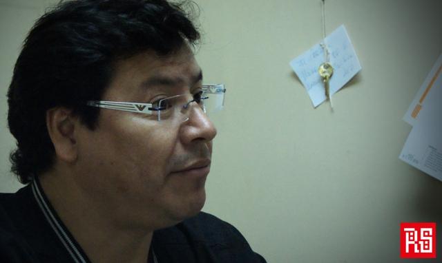 Integración Chile – Bolivia, desde los ojos de un profesional de la salud