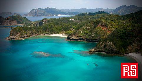 La biodiversidad más grande del mundo: Islas Galápagos