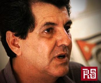 Oswaldo Payá Fariñas: ¿Disidente o Contrarrevolucionario?