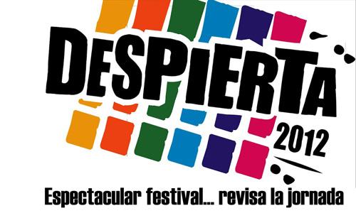 Festival Despierta