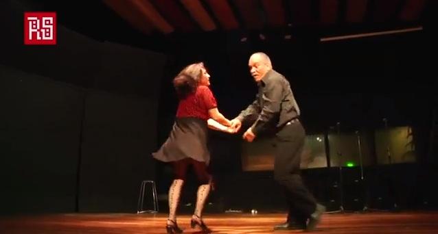 Chile se llenó de Salsa en Primavera
