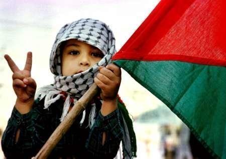 """Palestina: la Operación """"Pilar Defensivo"""" y el 29 de noviembre en la ONU"""
