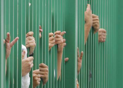 ¿Es Chile respetuoso de los derechos humanos de los extranjeros que habitan su territorio?