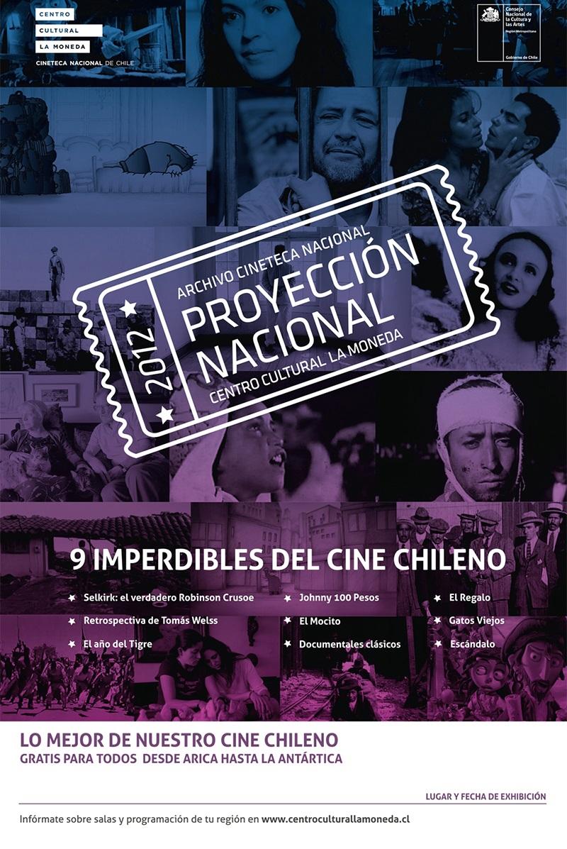 Afiche_Ciclo_Cine_Ciudadano_Global.jpg1