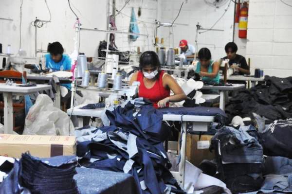 Datos útiles sobre el contrato de trabajo en Chile