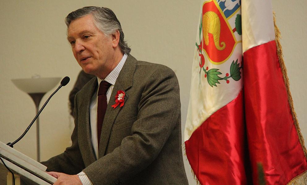 Perú celebra su Independencia