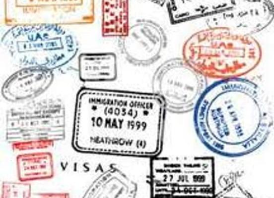 Garantías estatales y visación en Chile