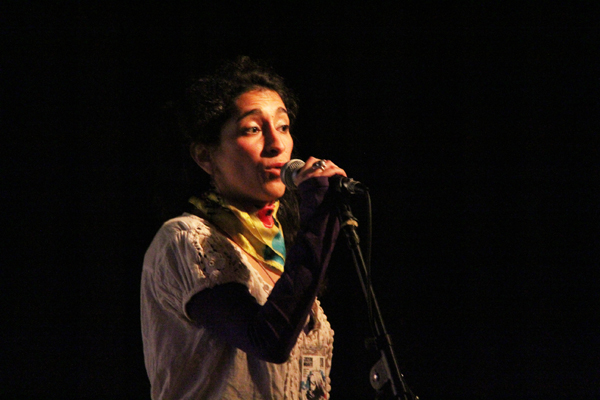 Leonora Beniscelli