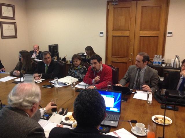 Ciudadano_Global_Congreso (5)