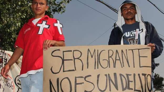Ley migratoria en Chile: «La ambivalencia de la integración y la desidia»