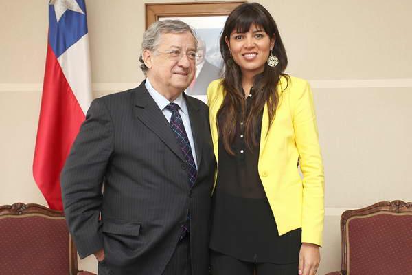 Inmigración en Chile: ¿Están nuestras autoridades preparadas para el desafío?
