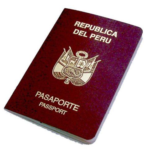 Europa aprueba ingreso de peruanos y colombianos sin visa Schengen