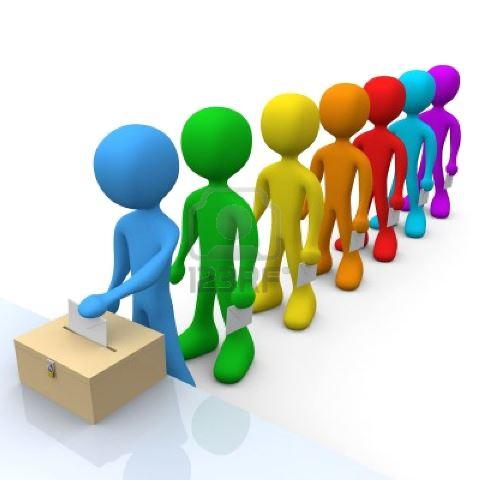 Elecciones, diversidad y deliberación política
