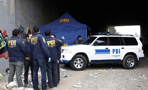 Se investiga trata de personas en caso de 66 trabajadores bolivianos