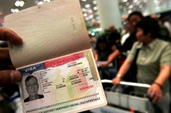 Eliminación visa Schengen para colombianos podría darse en dos meses