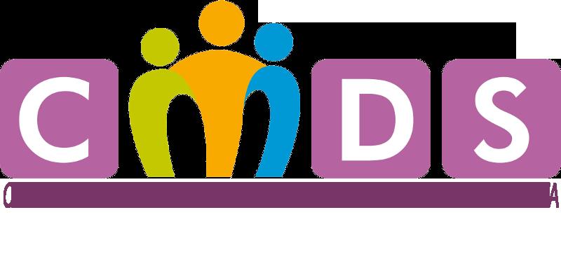 """CMDS aclara situación de alumna de la Escuela """"Las Américas"""" E-84"""