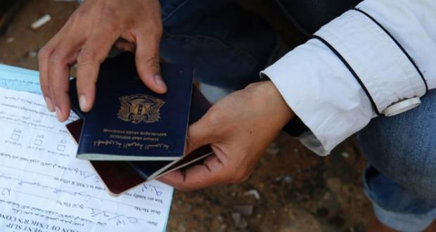 Migrantes y Justicia Penal: Prejuicios y Avances