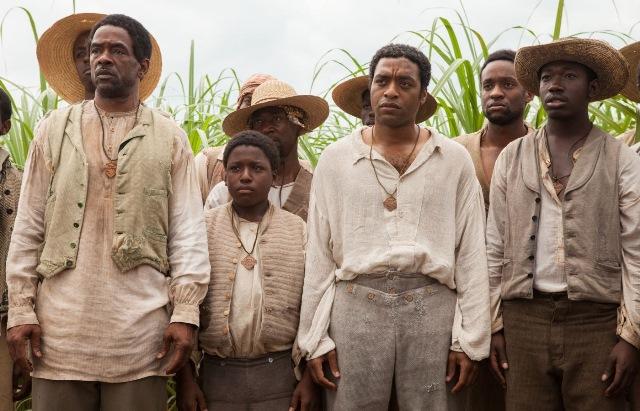 Cómplices de una nueva esclavitud