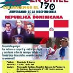 afiche dominicano principal