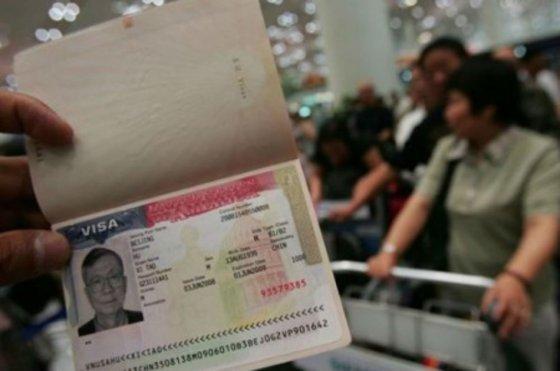 Piden 50 mil visas para poblar Detroit con inmigrantes