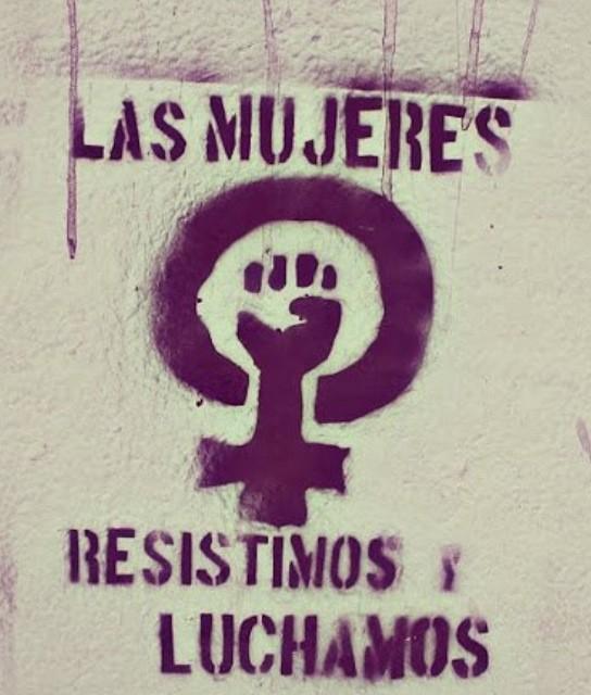 El camino a la igualdad de Derechos: a propósito del Día Internacional de la Mujer