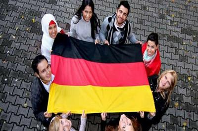 Alemania expulsará a inmigrantes que lleven seis meses sin tener trabajo