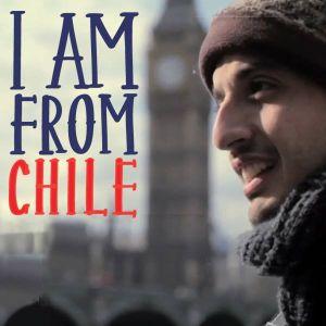Film sobre chileno residente en Londres se presenta en Festival de Chicago