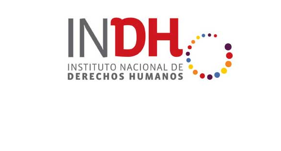 INDH abre convocatoria para Premio Nacional de Derechos Humanos 2014