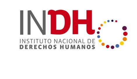VIDEO: La ciudadanía opina sobre los DDHH más vulnerados en Chile