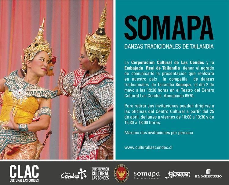 Somapa