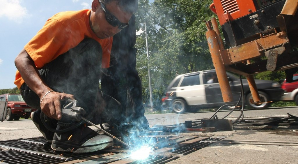 Autoridades fiscalizarán condiciones de trabajadores extranjeros
