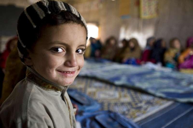 FASIC conmemora Día Mundial del Refugiado