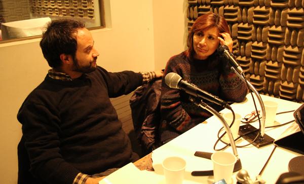 Chile a Todo Color: Políticas Locales en su 2ª transmisión