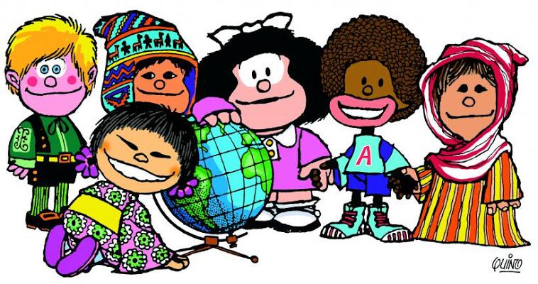 Cultura educativa de los derechos humanos