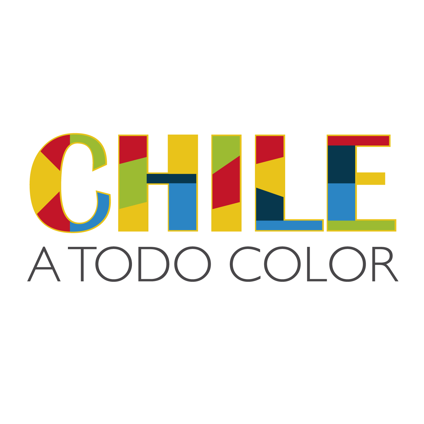 EDUCACIÓN Y MULTICULTURALIDAD EN CHILE