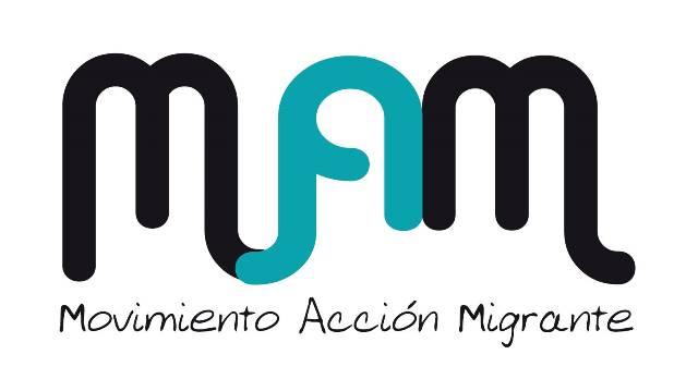 Movimiento de Acción Migrante envía carta pública a Rodrigo Sandoval por su renuncia al Departamento de Extranjería