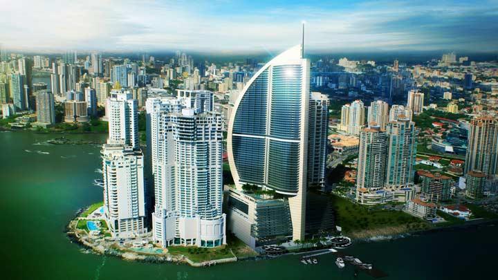 Panamá: un escenario político en movimiento