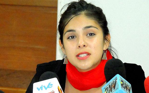 Presentan moción que protege a hijos de migrantes irregulares nacidos en Chile